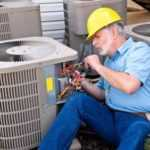 Conroe AC Repairs How to Maintain the Unit in Good Shape