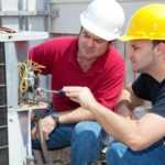 Conroe Heating Contractor How They Could Help You
