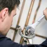 Heating Repairs in Conroe