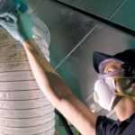 Make Duct Cleaning Easier through Hiring Conroe Professionals