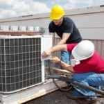 The Importance of HVAC Maintenance in Conroe