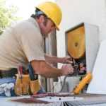 To Hire or Not to Hire an HVAC Contractor in Conroe Texas