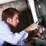 Top Reasons Why You Should Just Get Professional Conroe Furnace Repairs